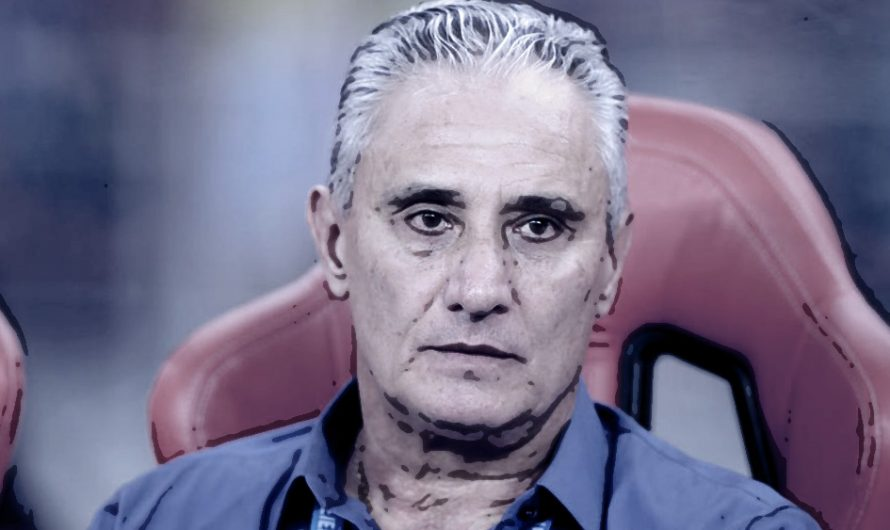 """Brazil coach: """"Before there was Zico extraordinaire, today there is Neymar, and before him there were Romario and Ronaldo"""""""
